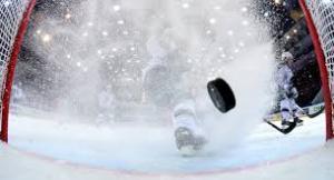 Европейская академия хоккея EAST EHL