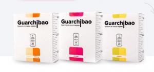 Препарат для снижения веса Guarchibao