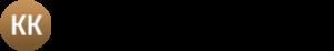 Барабас мебель