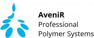 AveniR Professional Polymer Systems
