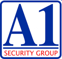 """""""А-1"""" Security Group"""