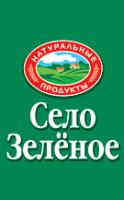 ОАО Милком