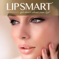 Бальзам для губ Lipsmart