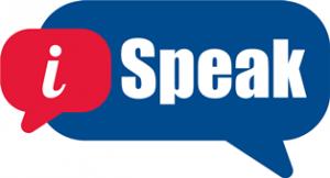 iSpeak – международная школа английского языка