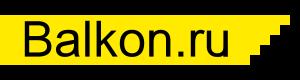 Балкон.ру