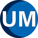 Отзыв о unitmarkets
