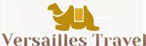 Versailles Travel