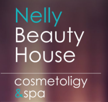 Салон красоты Nelly Beauty House