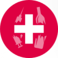 Наркологическая клиника «Хелпер»