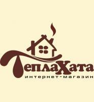 Интернет-магазин стройматериалов Тепла Хата