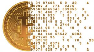 Crypto Signal Technology