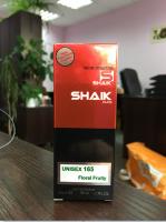 Shaik 165
