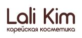 Интернет-магазин «Lali Kim»