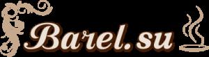 Барель, производство деревянных купелей