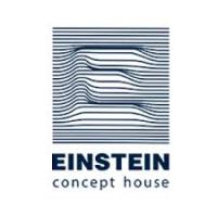 EINSTEIN Concept House ТОВ Ріверсайд девелопмент КО