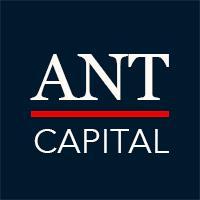 ANT Capital