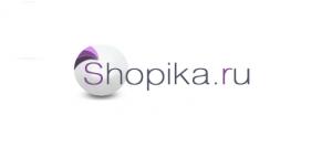 Shopika.ru