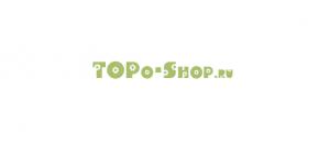 Topo-Shop