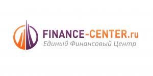 Единый Финансовый Центр (Люсиновский пер)