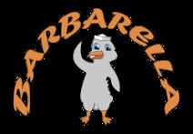ООО «Барбарелла»