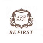 Интернет магазин модной одежды «B-1»