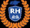 Русский Гарвард - частная школа