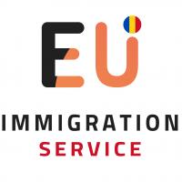 EU Immigration Service