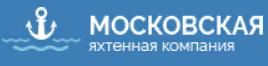 Московская яхтенная компания