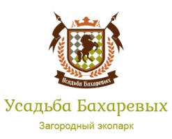ИП Бахарева И.А.