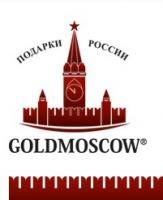 www.GoldMoscow.net
