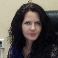 ЮК ПравоЗащита ИП Еремина Наталья Владимировна