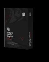 Курсы EASY ENGLISH