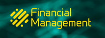 Financial Management Group