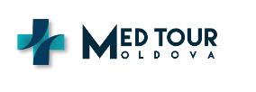 MedTour Moldova