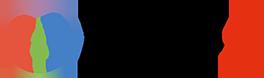 Интернет-магазин «ХАЛАТЫ.SU»