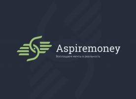 ASPIREMONEY