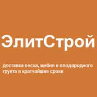 http://msk24.net/elitstro2i/