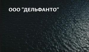 ООО «Дельфанто»