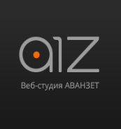 AoneZet