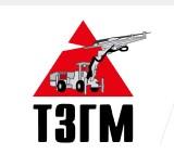 Тульский завод горного машиностроения (ООО «ТЗГМ») 5