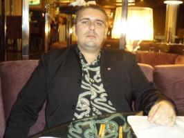 Браун Александр Алентинович