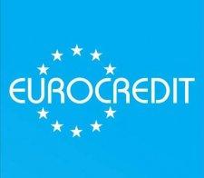 Еврокредит. Немецкая кредитная компания