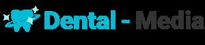 Стоматологическая клиника Дентал-Медиа