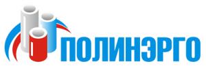 """ООО """"Полинерго"""""""