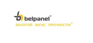 Компания BELPANEL