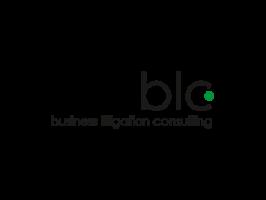 """Юридическая фирма """"Business Litigation Consulting"""""""