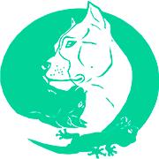 «Джунгли» - ветеринарная клиника