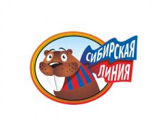 Сибирская Линия