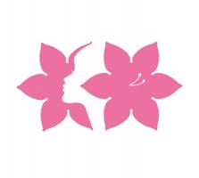 Клиника эстетической медицины и косметологии «Азалия»