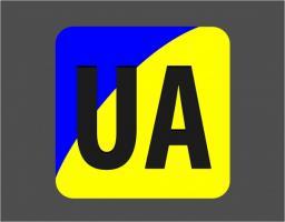 Украинский аферист Antizaliv@gmail.com